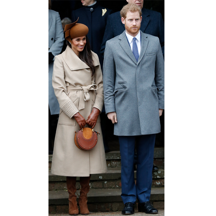<h2>Dec. 25, 2017</h2>