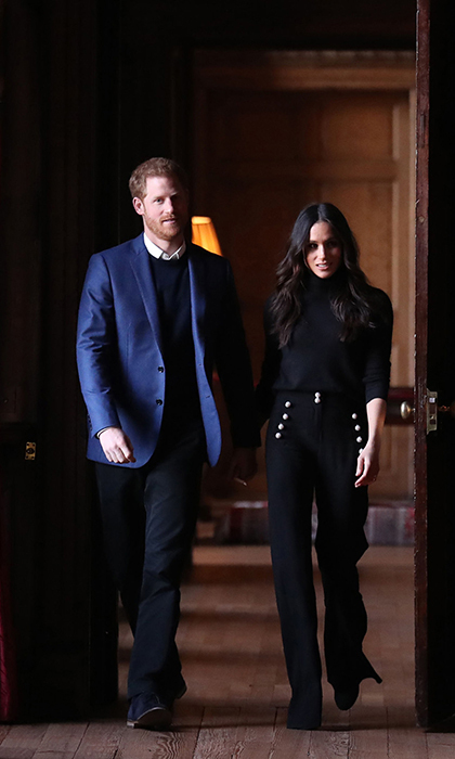 <h2>Feb. 13, 2018</h2>