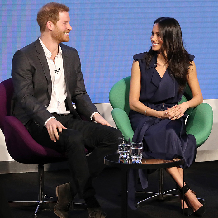 <h2>Feb. 28, 2018</h2>