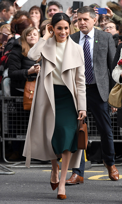 <h2>March 23, 2018</h2>
