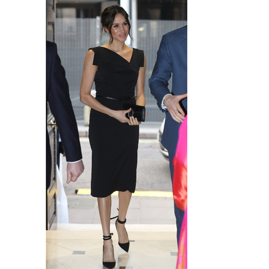 <h2>April 19, 2018</h2>