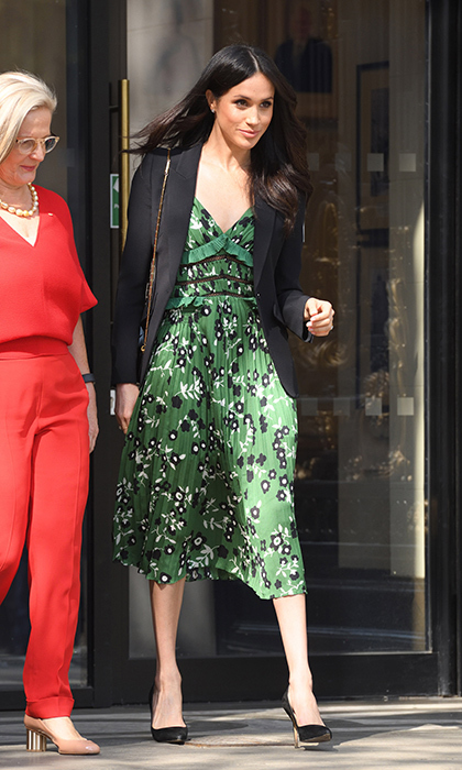 <h2>April 21, 2018</h2>