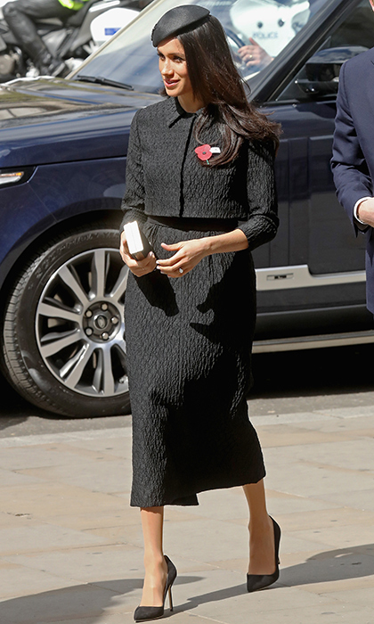 <h2>April 25, 2018</h2>