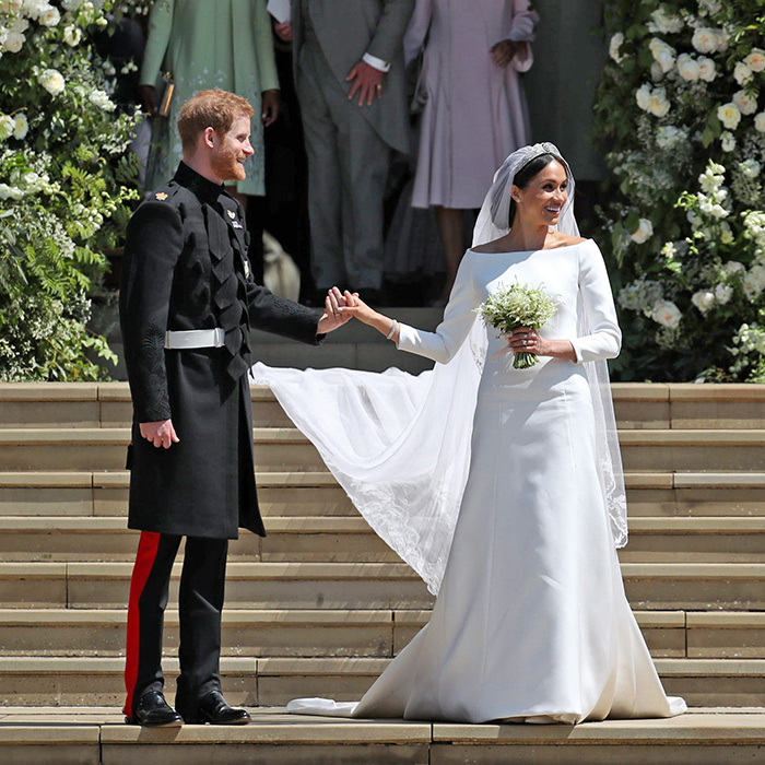 <h2>May 19, 2018</h2>