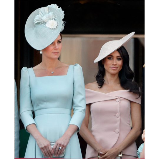 <h2>June 9, 2018</h2>