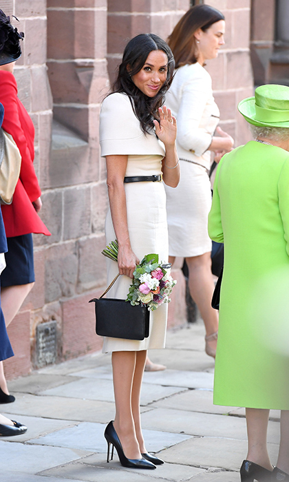 <h2>June 14, 2018</h2>