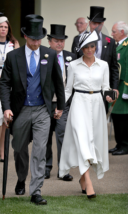 <h2>June 19, 2018</h2>
