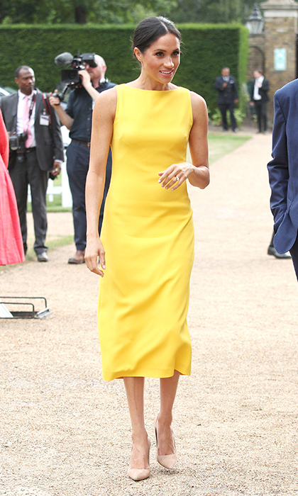 <h2>July 5, 2018</h2>
