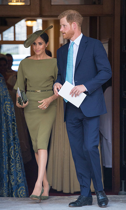 <h2>July 9, 2018</h2>
