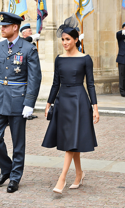 <h2>July 10, 2018</h2>
