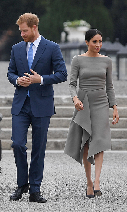 <h2>July 11, 2018</h2>