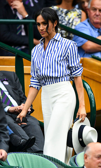 <h2>July 14, 2018</h2>
