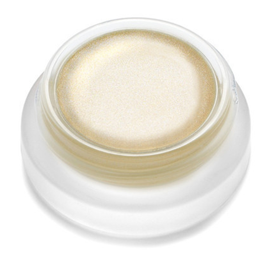"<strong>RMS Beauty Living Luminizer</strong>, $47.50, <a href=""thedetoxmarket.ca"" target=""_blank"">thedetoxmarket.ca</a><br>