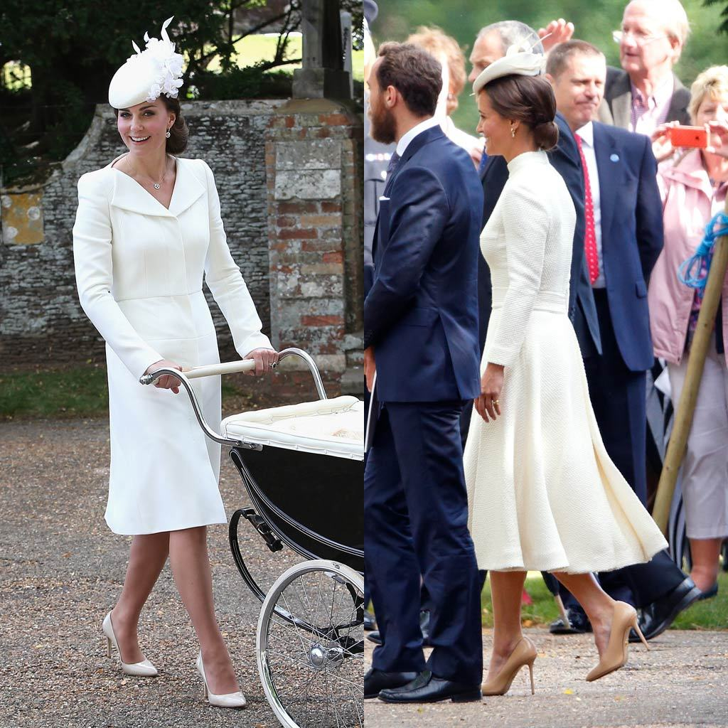 <h2>Cream coat dresses</h2>