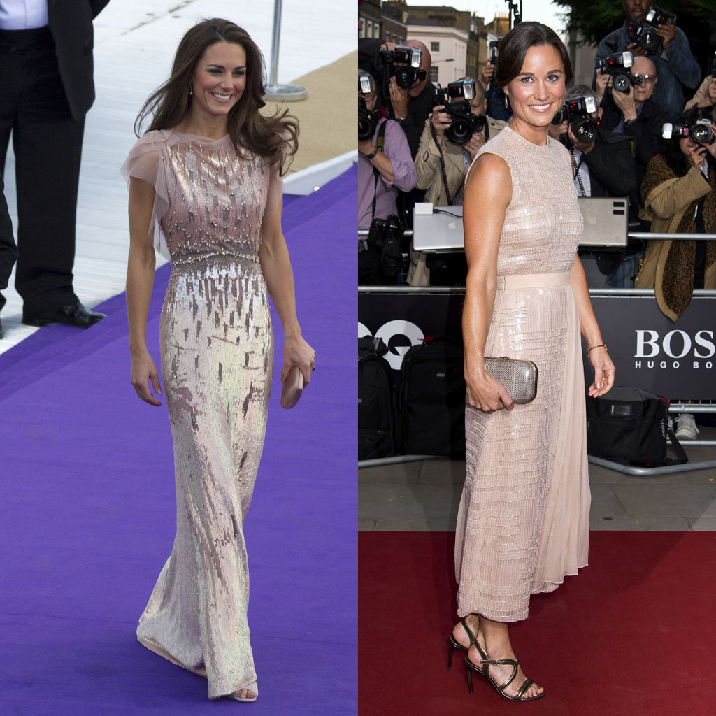 <h2>Blushing beauties</h2>
