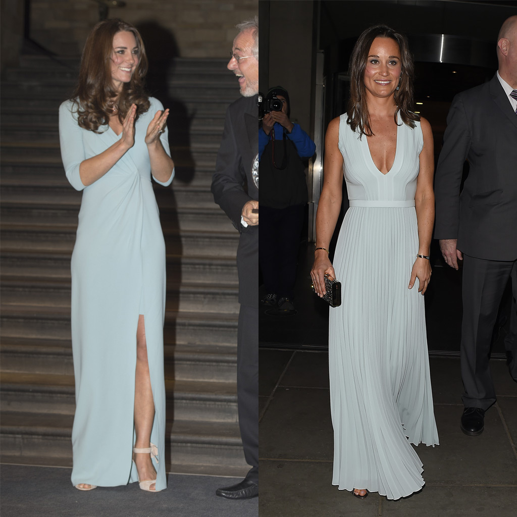 <h2>A case of the blues</h2>