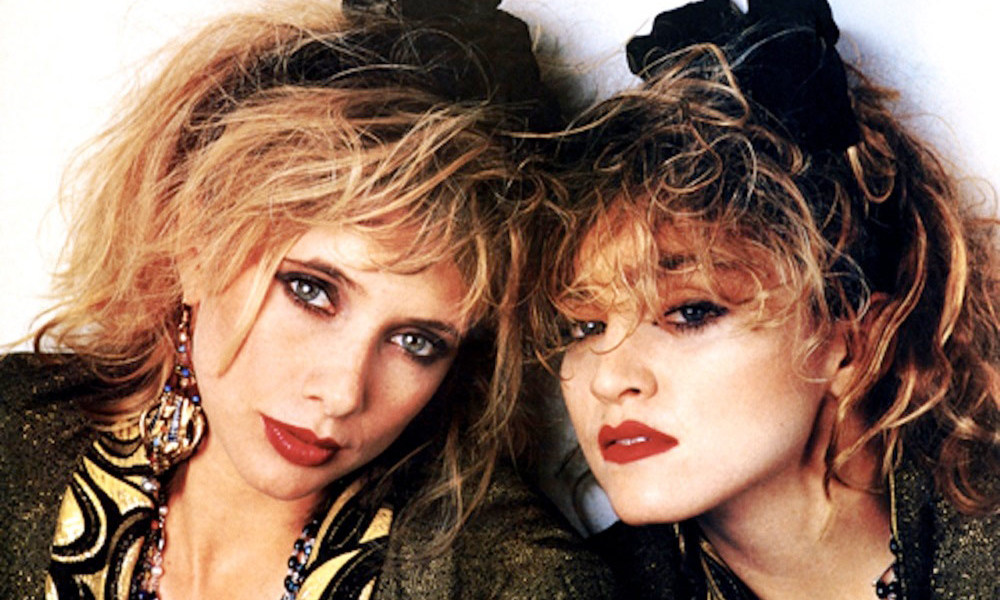 <strong><em>Desperately Seeking Susan!</em></strong>