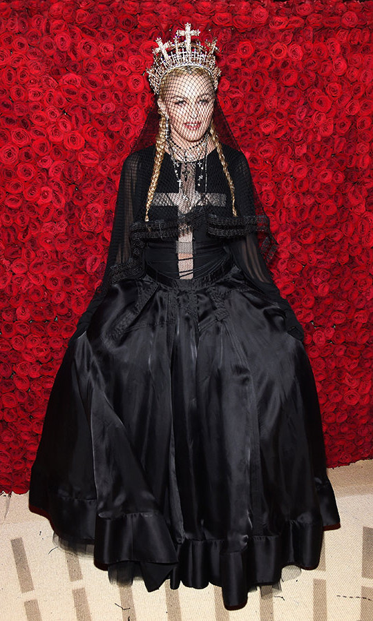 <strong>The star's full name is:</strong><br>