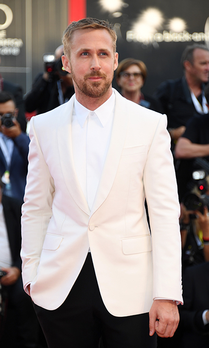 <strong>Ryan Gosling</strong>