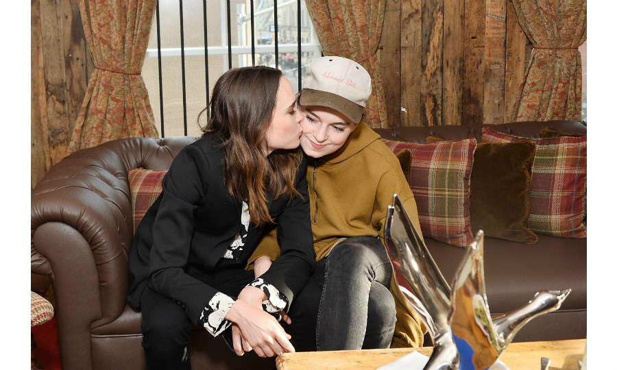 <h2>2017</h2>