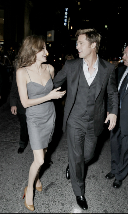 <h2>2007</h2>