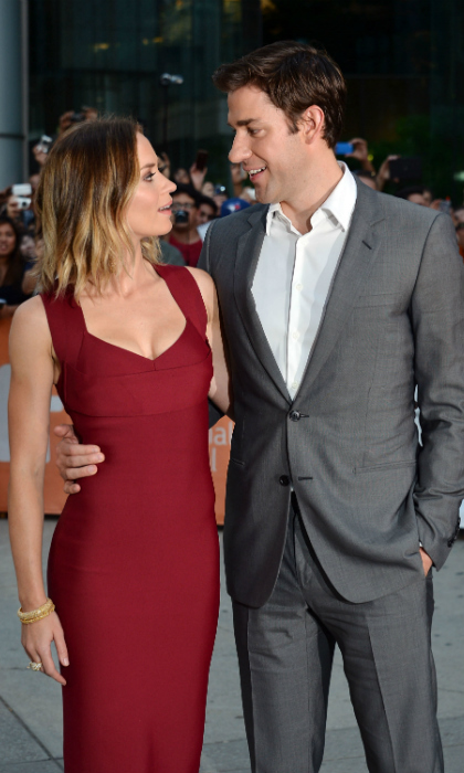 <h2>2012</h2>