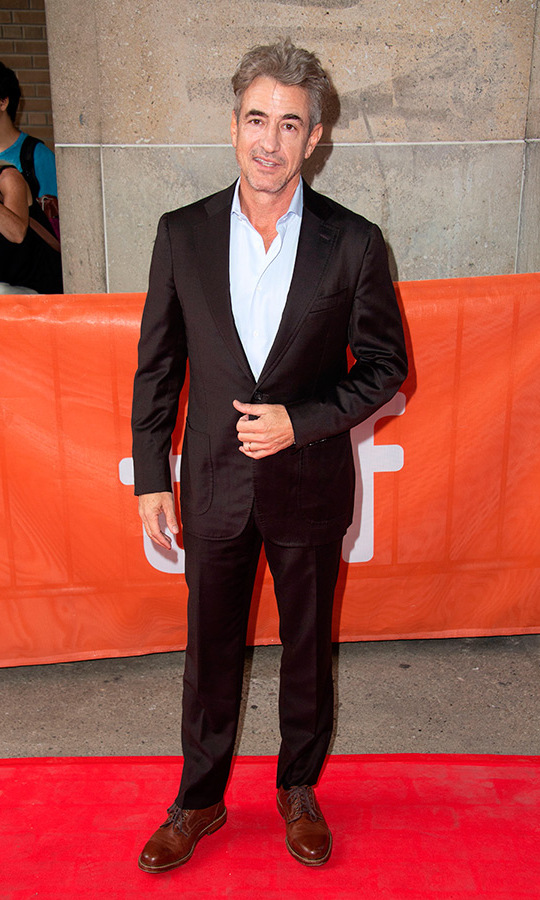 <h2>Dermot Mulroney</h2>