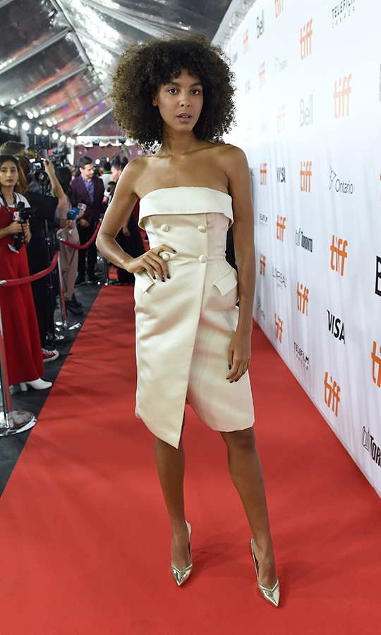 <h2>Arlissa</h2>