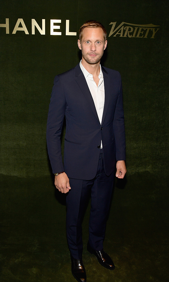 <h2>Alexander Skarsgard</h2>