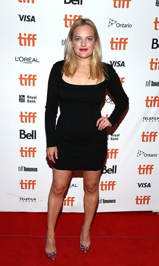 <h2>Elisabeth Moss</h2>