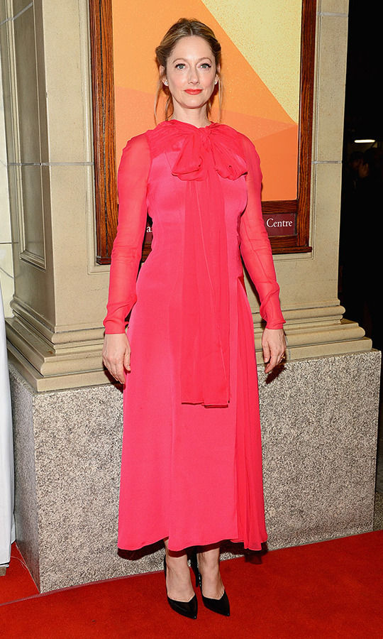 <h2>Judy Greer</h2>