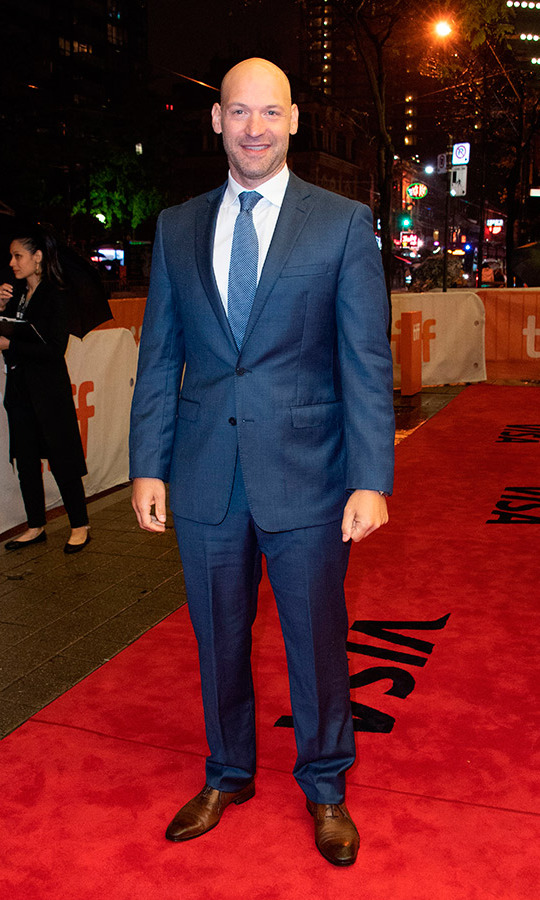 <h2>Corey Stall</h2>