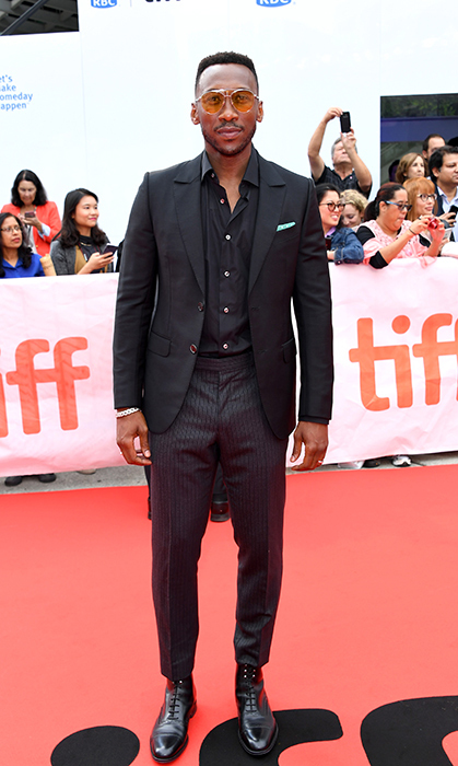 <h2>Mahershala Ali</h2>