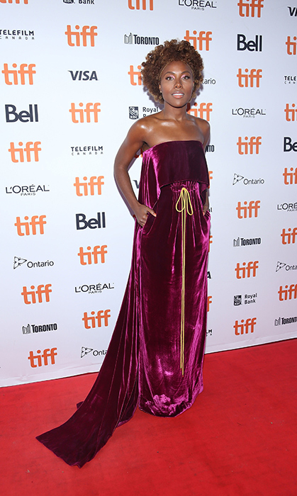 <h2>DeWanda Wise</h2>