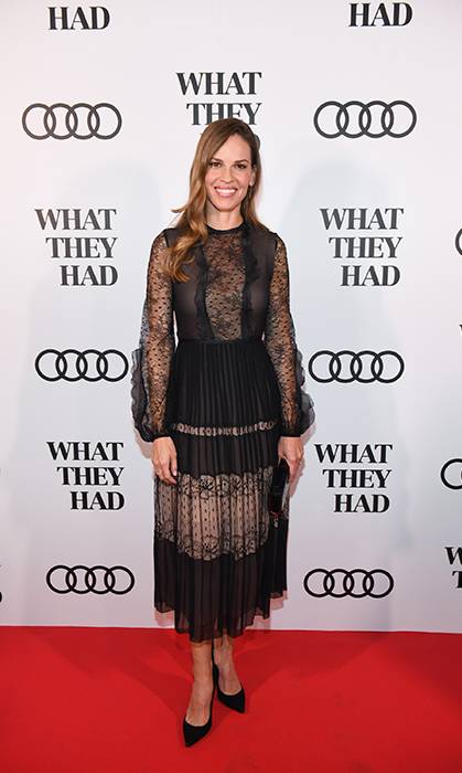 <h2>Hilary Swank</h2>