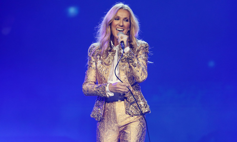 "<a href=""/tags/0/celine-dion/"">Celine Dion</a> is one of the most celebrated musical icons in the world. With massive hits like <em>Titanic</em>'s ""My Heart Will Go On"" and fashion-forward outfits as jaw-dropping as her over-the-top performances, the Canadian chanteuse changed the game for the Las Vegas entertainment world when she signed on for her first-ever residency, <em>A New Day</em>... 