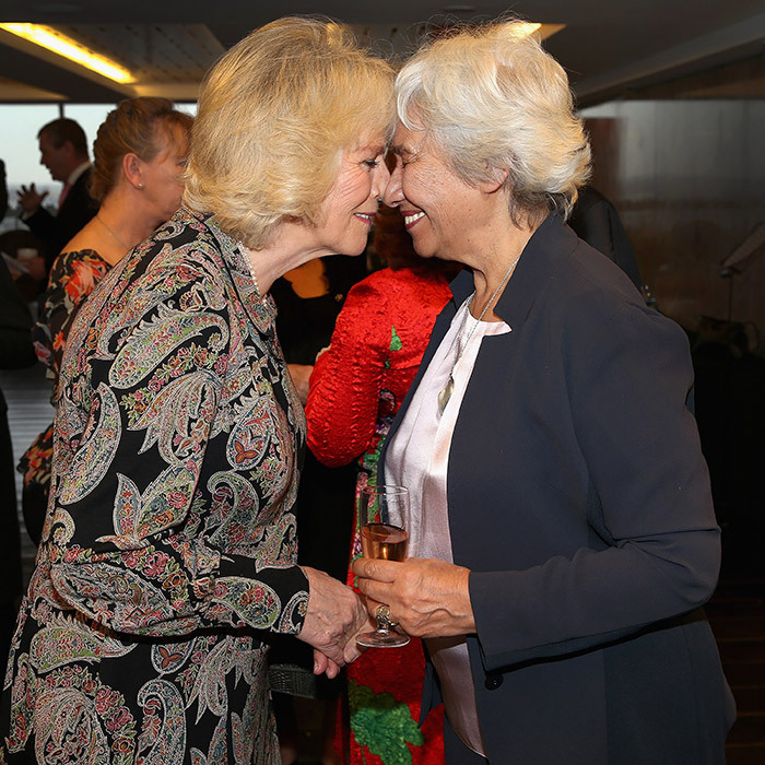 <h2>DUCHESS CAMILLA</h2>