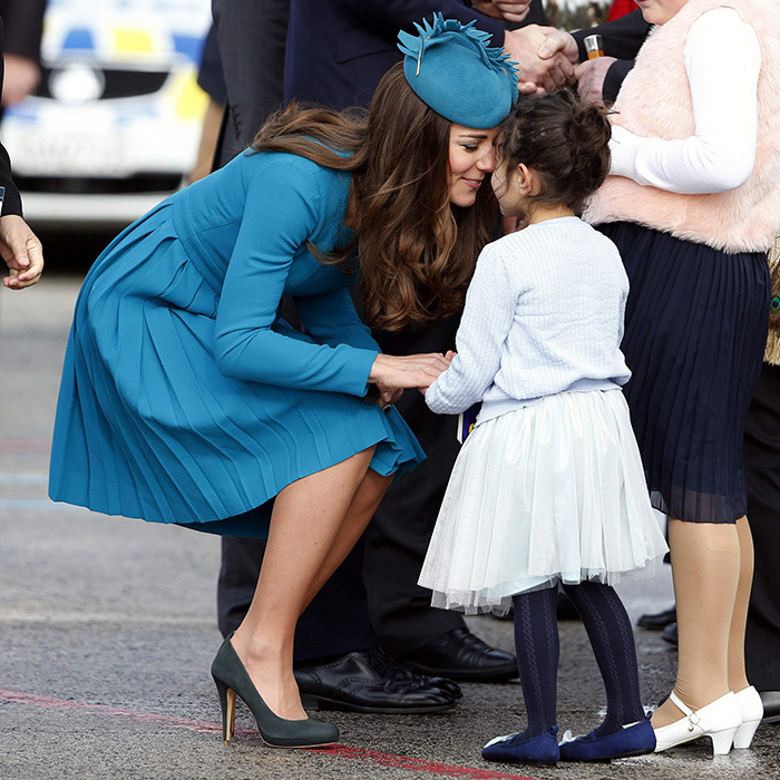 <h2>DUCHESS KATE</h2>