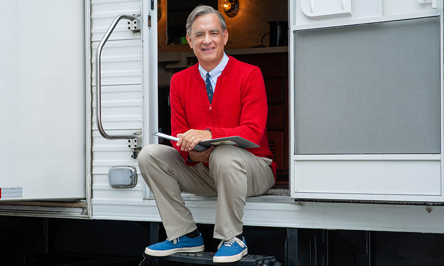 <h2>Tom Hanks</h2>