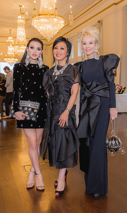 <h2>TFI LONDON</h2>