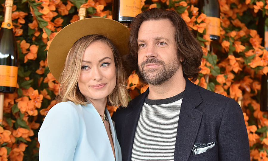 "A gaggle of famous faces descended on Will Rogers State Historic Park on Saturday (Oct. 6) for the ninth annual Veuve Cliquot Polo Classic - and they were dressed to impress! From lessons in couples dressing from <a href=""/tags/0/olivia-wilde/"">Olivia Wilde</a> and <a href=""/tags/0/jason-sudeikis/"">Jason Sudeikis</a> and <strong>Prince Harry</strong>'s pal <a href=""/tags/0/nacho-figueras/"">Nacho Figueras</a> and <strong>Delfina Blaquier</strong> to sundress perfection on <a href=""/tags/0/penelope-cruz/"">Penelope Cruz</a>, <a href=""/tags/0/coco-rocha/"">Coco Rocha</a>, <a href=""/tags/0/mandy-moore/"">Mandy Moore</a> and <a href=""/tags/0/sienna-miller/"">Sienna Miller</a>, click through to see some of the best looks from LA's starry day in the sun...