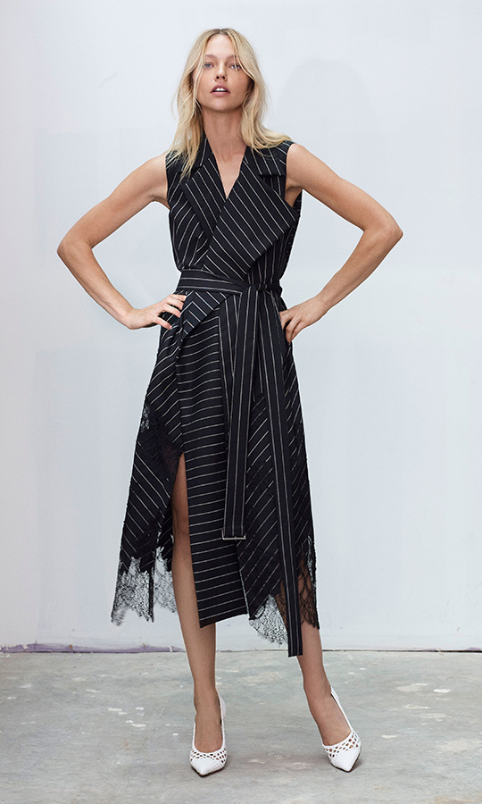 <h2>JASON WU</h2>