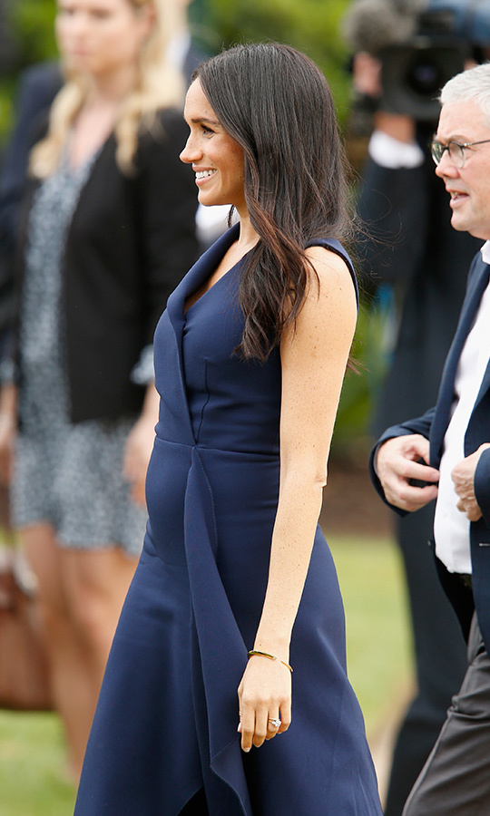 <h2>WHAT MATERNITY DESIGNERS WILL MEGHAN GO FOR?</h2>
