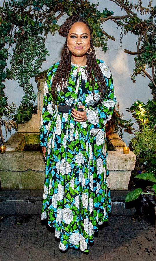 Ava DuVernay is celebrating Prince! The award-winning director of <em>A Wrinkle in Time</em> and filmmaker behind the documentary <em>13th</em> will tackle the beloved singer's life and death in a new documentary for Netflix. With the family's cooperation and access to Prince Rogers Nelson's archives, it's sure to be a splendid tribute. 