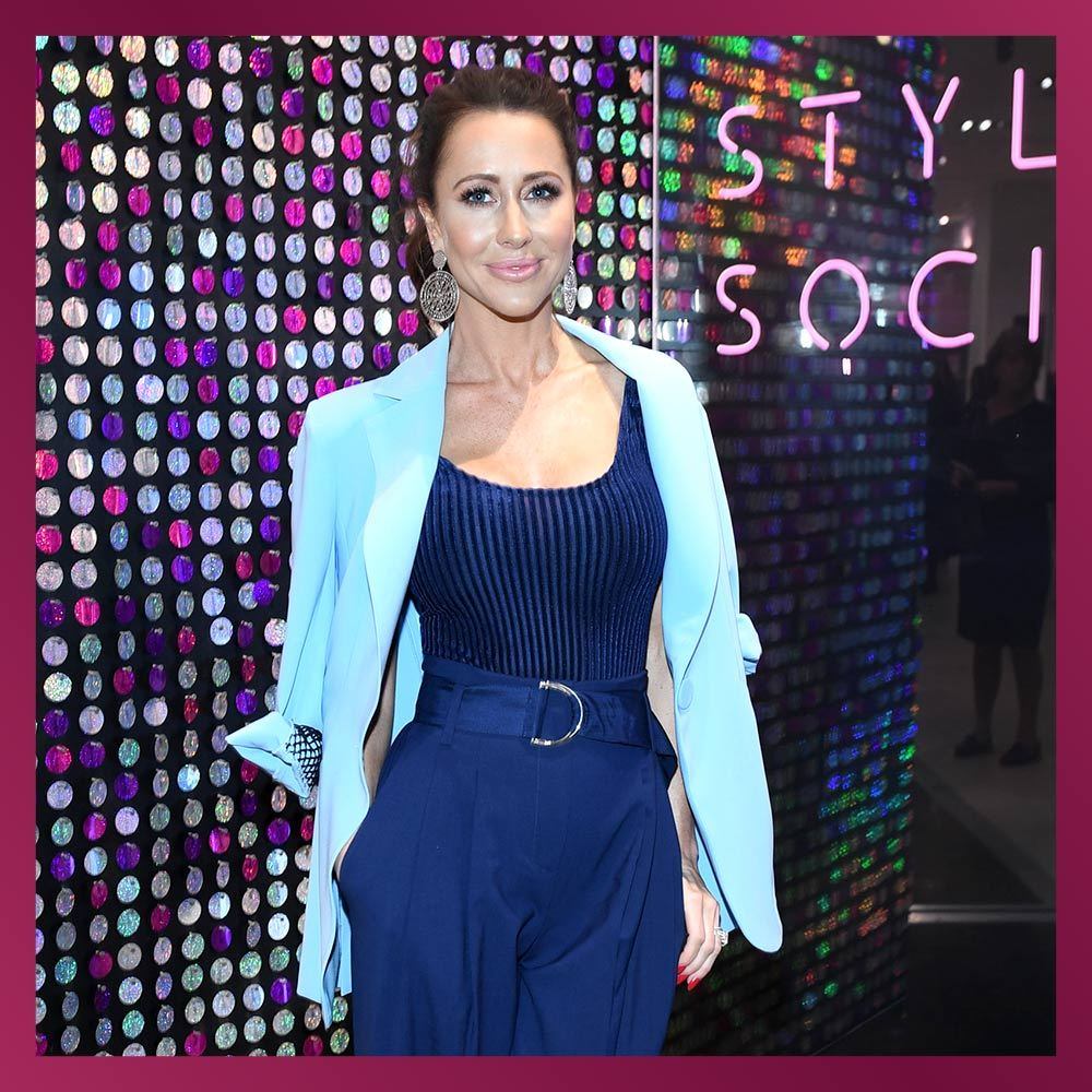 <h2>JESSICA MULRONEY, Stylist and PR/brand consultant</h2>
