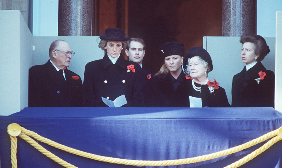 <h2>1988</h2>