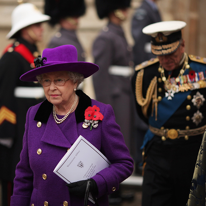 <h2>2009</h2>