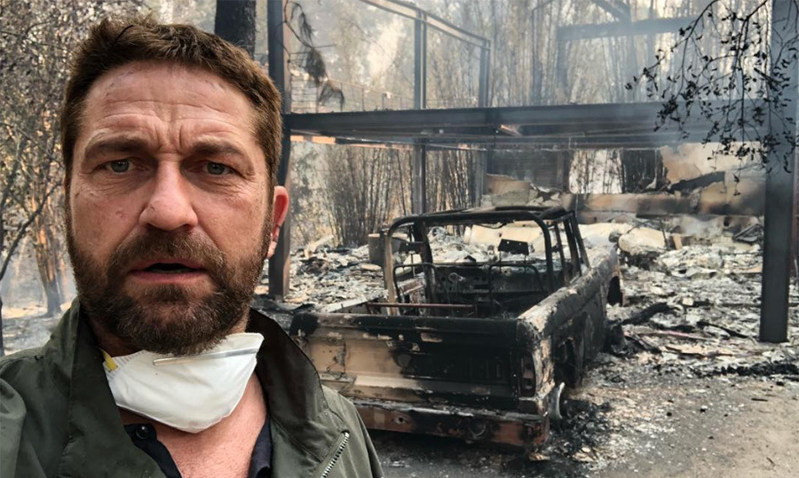 <h2>Gerard Butler</h2>