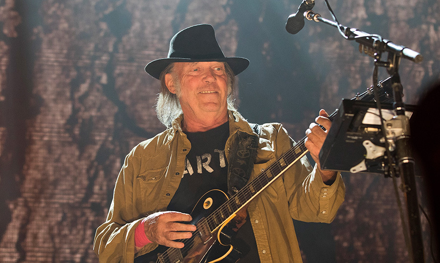 <h2>Neil Young</h2>