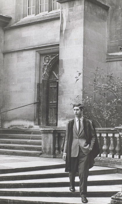 <h2>HIGHER EDUCATION</h2>